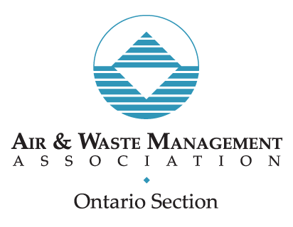 Ontario Section of the AWMA - Air & Waste Management Association